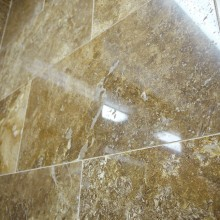 Clearance Marble