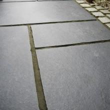 Black Limestone 3