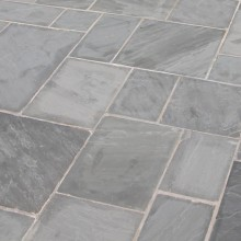 Grey sandstone3