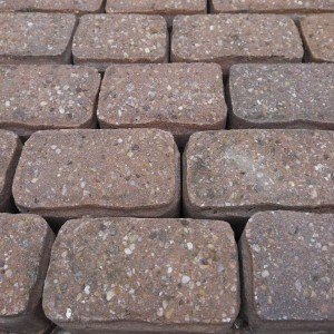 Red 80mm Setts 5s