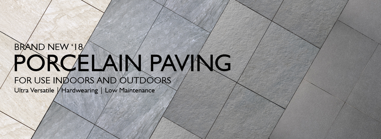 Prices Paving Banner