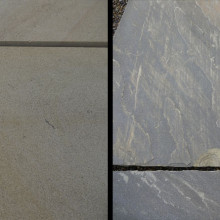 *NEW* Yorkshire Sandstone