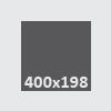 400x198