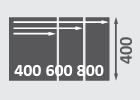 400x400,600,800