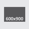 600x900