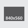 840x560