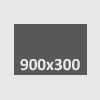 900x300