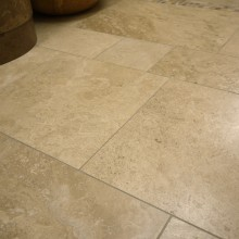house-travertine1