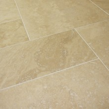 house-travertine2