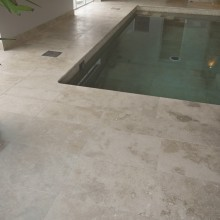 house-travertine3