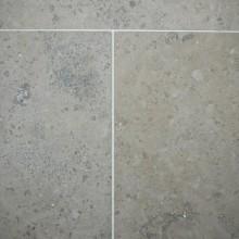 Clearance Limestone