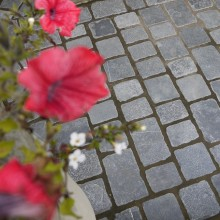 newmarketcobbles2