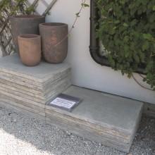 reclaimed_concrete1