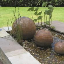 sandstone_balls2