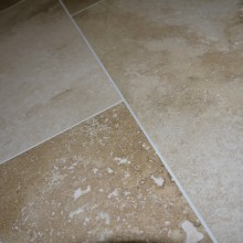 walnut-travertine2