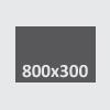 800x300