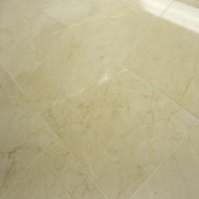 bella-marble-a