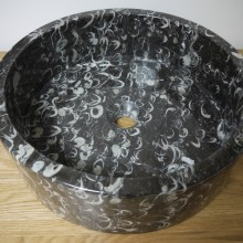 black-and-white-marble-sink-smaller