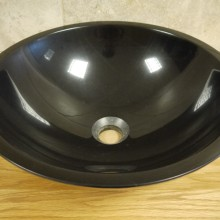black-marble-sink-small-file