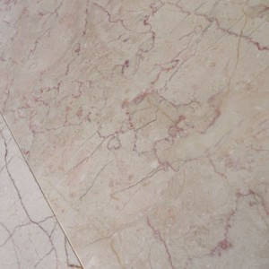 honed-rose-marble-3
