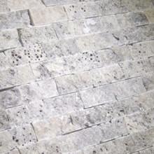 mosaics_splitfaced
