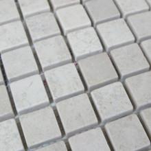 mosaics_tumbledmarble