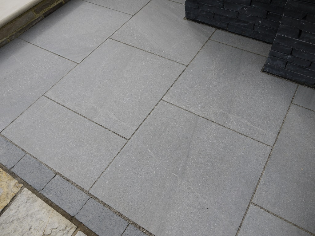Tiana Outdoor Porcelain Prices Paving