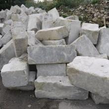 a1-bridge-stone-1