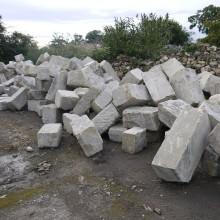 a1-bridge-stone-2