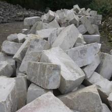 a1-bridge-stone-5