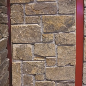 ampleforth-wall-cladding