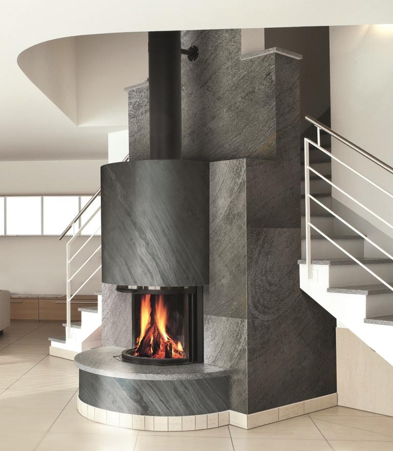 stone-veneer-staircase