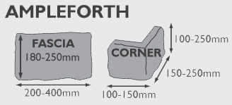 ampleforth-size-guide