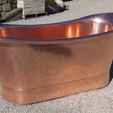 copper copper s1