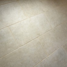 *NEW* Internal Porcelain Tiles