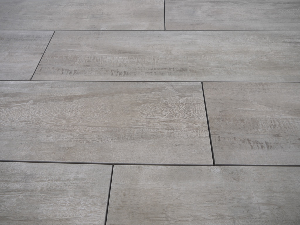 Porcelain Patio Paving Vitrified /& Rectified BEATRIX 600x600mm Full Bodied 20mm