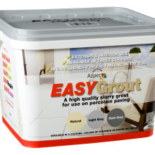 EASYGrout-Light-Grey-CO-no-white