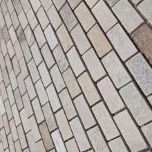 JURASSIC 2x1 mosaic close2 SMALL
