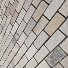 JURASSIC 2x1 mosaic close3 SMALL
