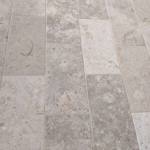 Grey Gold Wall Tiles (brushed) phone small