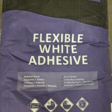 adhesive 8.1.2021small