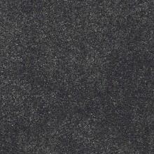 60X90X2CM BAZALT(OLIVIA) BLACK FACE1 small