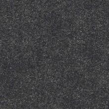 60X90X2CM BAZALT(OLIVIA) BLACK FACE2 small