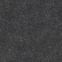 60X90X2CM BAZALT(OLIVIA) BLACK FACE3 small