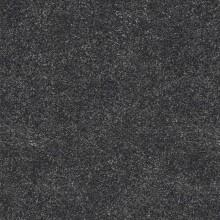 60X90X2CM BAZALT(OLIVIA) BLACK FACE4 small
