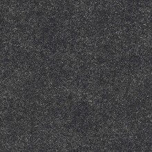 60X90X2CM BAZALT(OLIVIA) BLACK FACE5 small