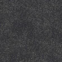 60X90X2CM BAZALT(OLIVIA) BLACK FACE6 small