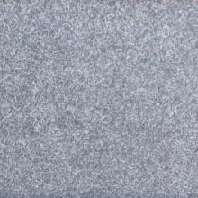 basalt grey 2